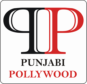 ppollywood.com