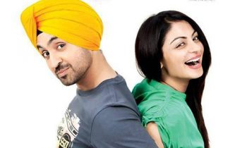 War hero demeaned in Jatt & Juliet 2
