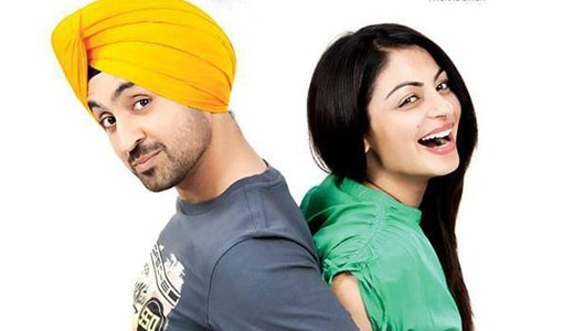 jatt and juliet 2 punjabi movie