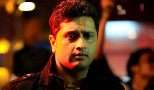 Roshan Prince turns into Film Producer