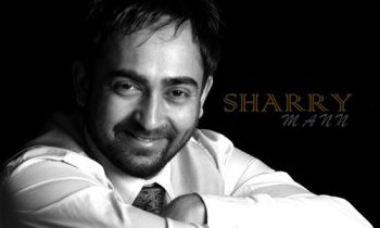 Sharry Maan Vote For