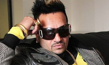 Punjab's Government is not responsible for drugs in Punjab – Jazzy B