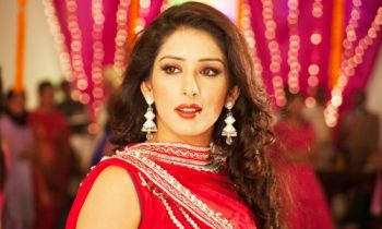 Why Sameksha Singh rejected a role opposite Ather Habib??