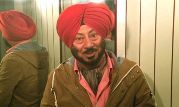 Too much movies are dangerous for Punjabi Film Industry – Jaswinder Bhalla