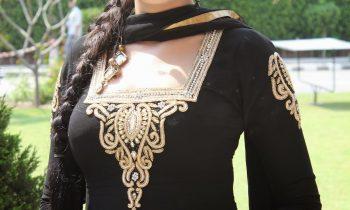 Isha Rikhi