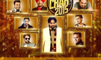 Aah Chakk 2015