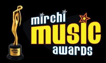 Mirchi Music Award Punjabi Winner List