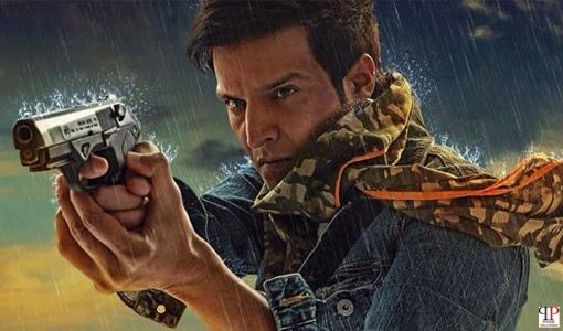 Hero Naam Yaad Rakhi - Surveen Chawla - Jimmy Shergill