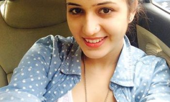 Isha Rikhi Selfies Collection