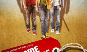 Munde Kamaal De | Punjabi Movie