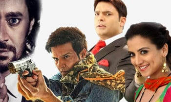 What Punjabi Cinema will bring for you in 2015