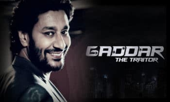 Gadaar – The Traitor|Harbhajan Mann|Movie Info| Review