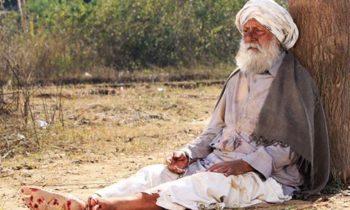 Kaum De Heere 2 | Punjabi Movie