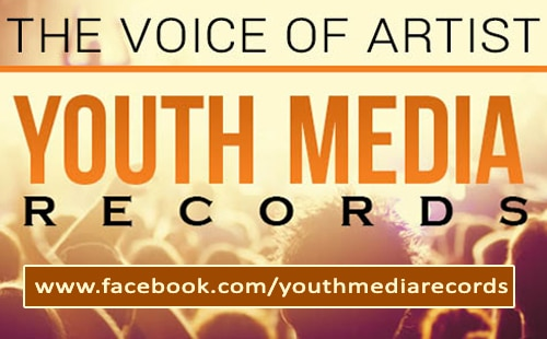 Youth Media Recors