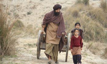 Irrfan Khan in Qisaa