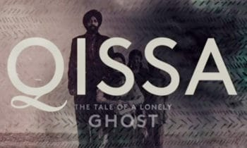 Qissa Movie Review (2015)