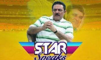 Yograj-Singh-Star-Speaks