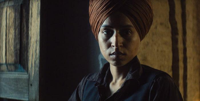 Qisaa Punjabi Movie