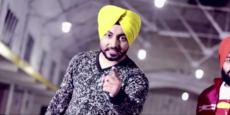 the soorma song 2015 by singh prabhjit