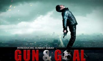 Gun & Goal Movie Review (2015) – PunjabiPollywood.com