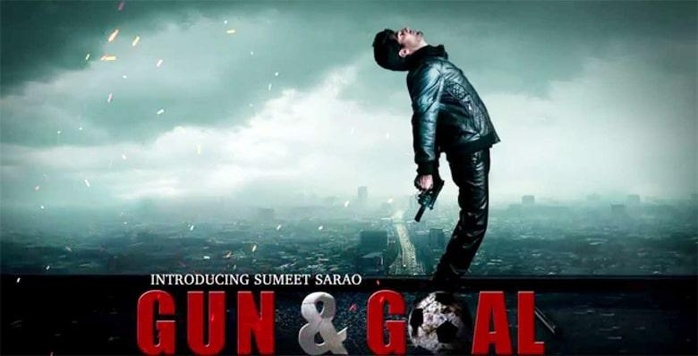 Gun & Goal Review