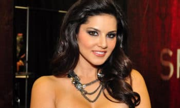 Why do Bollywood stars afraid from Sunny Leone?