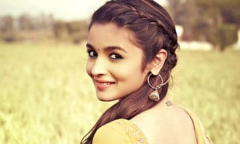 Shocked!!What type of role Alia Bhatt got in Udta Punjab?