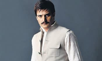 Jimmy Shergill get a chance to become Kabbadi Coach!!