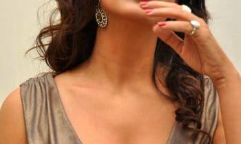 Mahi-Gill-cleavage