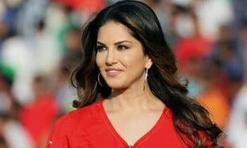 Sunny Leone expected to see in Punjabi Movie!!