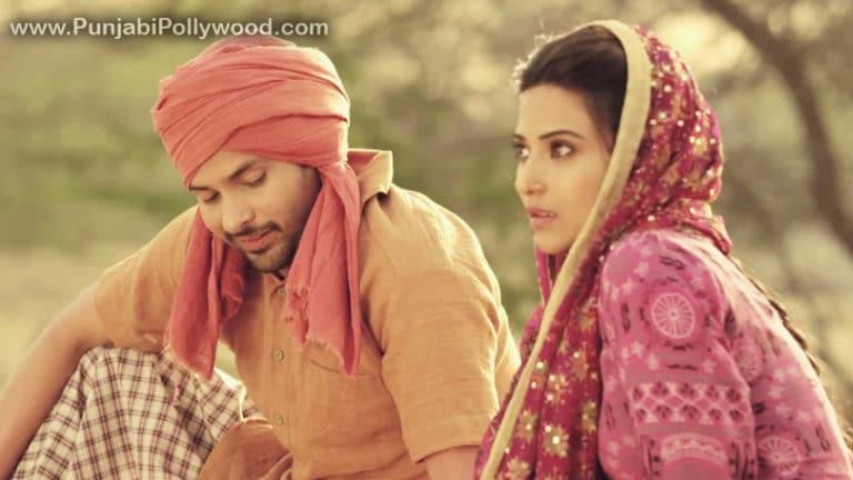 Angrej (2015) Punjabi Movie - Movies Ok - Movies Ok