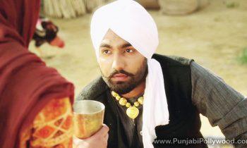 Angrej Punjabi movie Amrinder Gill Ammy Virk