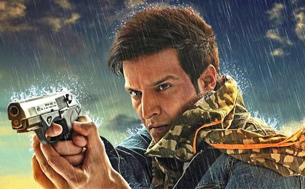Hero Naam Yaad Rakhi Movie Review