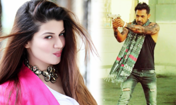 Gippy Grewal and Bollywood Hot Babes Connection!