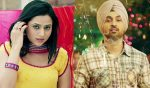mukhtiar chadha movie review