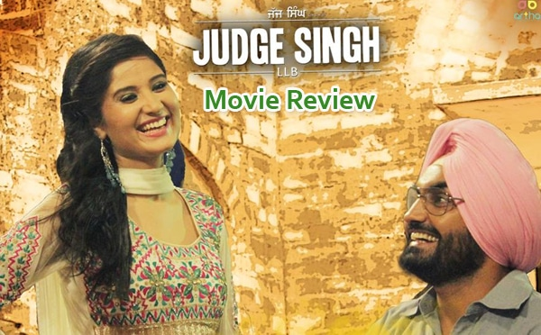 Judge Singh LLB Review_image_2