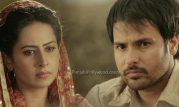 Love Punjab Movie
