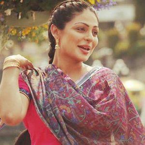 neeru bajwa binnu dhillon channo movie