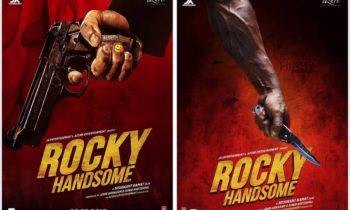 Rocky-Handsome-New-Poster-e1452667264970