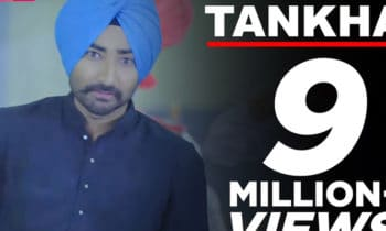 tankha song 2016 by ranjit bawa