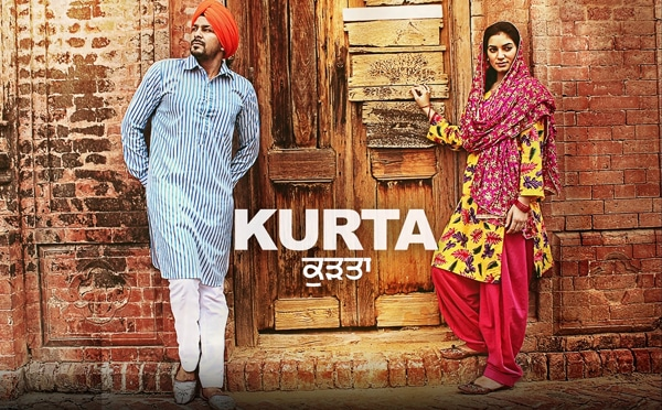 kurta song 2016 by veet baljit