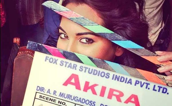 Akira-Sonakshi-Film