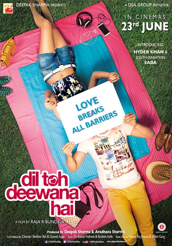 Dil-Toh-Deewan-Hai-Poster