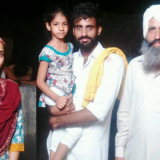 Info About Upcoming Punjabi Short Movie 'Paani'