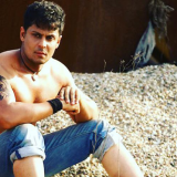 Ranjha Vikram Singh will play Kabaddi in 25 Kille.