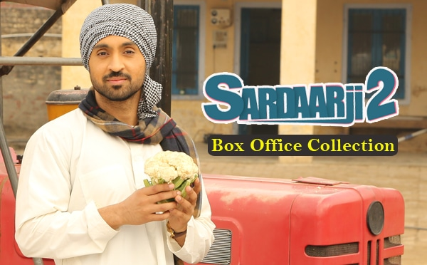Sardaar-Ji-2-Box-Office
