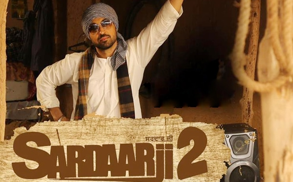 sardaar-ji-2-box-office-highest-gross