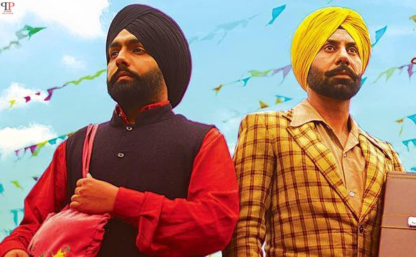 Bambukat Movie Box Office Collection