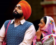 Movie Review: Bambukat Punjabi Movie