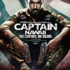 First look poster of Emraan Hashmi's film Captain Nawab